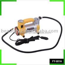 HIKOSKY FY-001A car air compressor portable car tire inflator pump