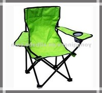 The cane makes up folding lying bed Outdoor deck chair Beach leisure necessary Rattan chairs and tables manually