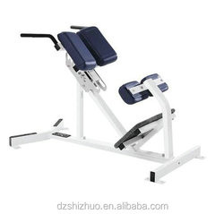 Hammer strength exercise machine Back Extention HZ11/hammer strength equipment for sale/exercise equipment
