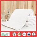 neupreis Reinheit weiß badetuch china hersteller türkische handtücher aus baumwolle stoff in Hotel