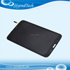 New LCD Screen Panel with Touch Screen Digitizer Assembly For Samsung Galaxy Tab 3 8.0 T310