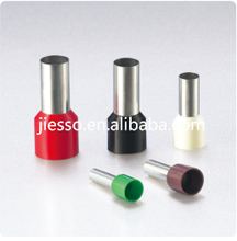 Tube Pre-insulation Terminal Terminals Series