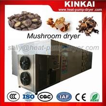 professional food mushroom dehydrator for dehydrated ginger