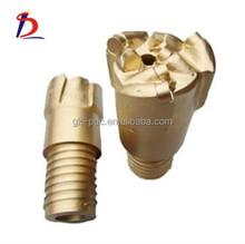 tungsten matrix PDC drill bit/oil and gas bits
