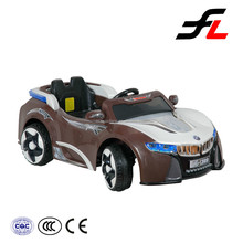 Best sale top quality new style electric convertible car