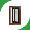 /product-gs/xiangying-brand-window-grills-design-aluminium-doors-and-windows-mosquito-proof-chinese-style-aluminium-doors-and-windows-60207651195.html