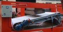 15000 Gauss high gradient plate magnetic separator