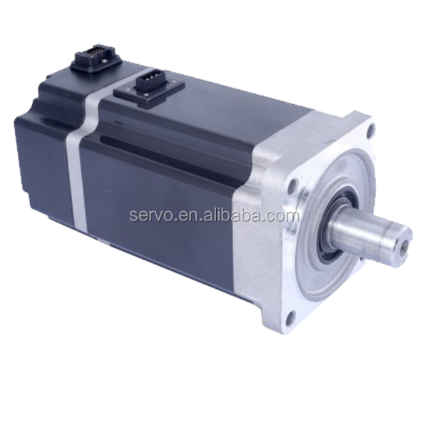 Whole sale 1kw cheap price servo motor buy servo motor Servo motor sale