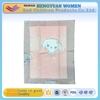 pet diaper pet dog diaper disposable pet diaper