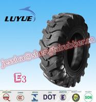 bias otr tire l5 23.5-25,toyo otr tires,otr tire dealers