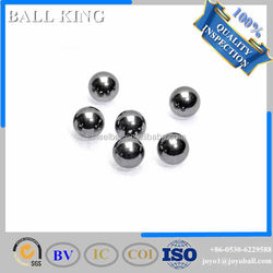 mm ball/ 12mm 44 stainless steel ball high chrome used for hunting crossbow