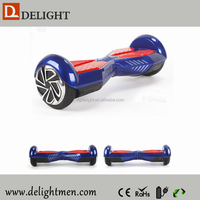 Cheap bluetooth speaker adult star electric scooters 250W powerful for sale
