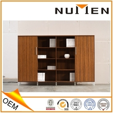 OEM office furniture steel filing cabinet