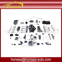 Original lifan spare parts auto parts for lifan model X60, 520,620