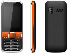 LOW Price low end China 2.4 inch mobile phone
