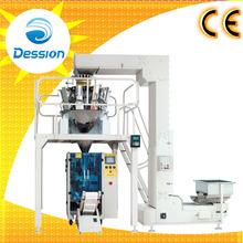 DS-320AZ automatic cashew nut packing machine/dried fruit pack machine
