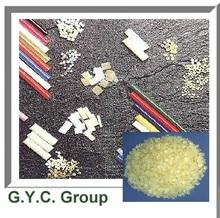 For EVA adhesive industry Petroleum resin C9
