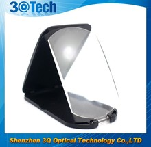 DH-83001 mobile phone screen magnifier bracket glass