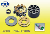 Hot New China Made Replacement Yuken A56 Hydraulic Pump Parts