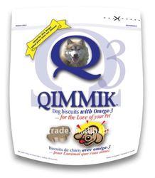 Yason printed poly rice packaging bag designer bags for dogs dongguan printing and packaging