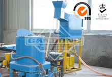 gravity gold laboratory equipment for mining separation