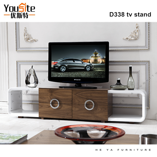 Furniture Cheap Price Lcd Modern Tv Stand Design