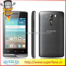 3.5 inch unlock cell phone D722 for sale pda phone