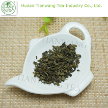 China green tea 9367, hot sale tea for Algeria, Maroc, Dubai