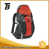 China manufacture wholesale sports emergency backpack
