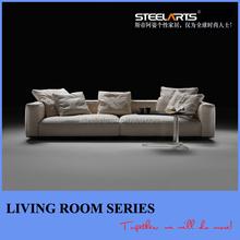 Fashionable Modern furniture sofa