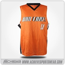 custom cheap basketball uniform design,latest basketball jersey design