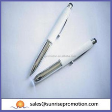 Advertising Heavy Metal Pens Promotion