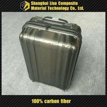 protective cover luggage suitcase carbon fiber suitcase travel luggage cases