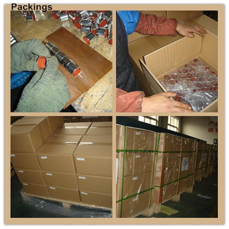 Packings_.jpg