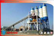 Top quality Best-Selling concrete batching plant true ax