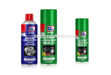 Anti-rust Lubricant/penetrating oil