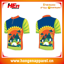 2015 coolmax cycling jersey philippine/cotton cycling jersey online