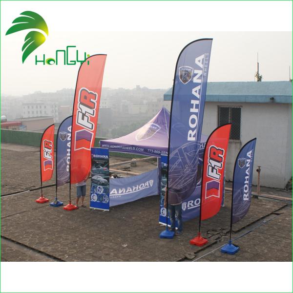 7,tent ,flag, roll up  banner.jpg