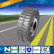used tyres dealers in japan 385/65/R22.5