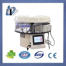 china proveedor de alta calidad de instrumento de histología
