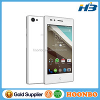"""Original SISWOO A5 4G FDD-LTE 5"""" Android 5.0 Smart Phone 1GB/8GB MTK6735M Quad Core 1.0GHz 2.0MP+5.0MP GSM WCDMA IPS"""