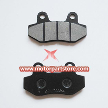 Brake Pad for 50cc-250cc ATV & Dirt Bike motorcycle BP007