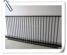 hot sale !goat fence panel for sale