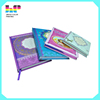 custom Good quality children board book printing English book for beginners