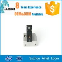 Picanol omni-plus -A air-jet loom main nozzle solenoid valve