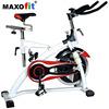 MAXOfit Racing Bike MF-SB03