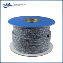 Best products for import cixi manufacturer high quality ptfe tape gland packing