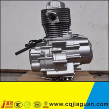 Spare Parts Bajaj Boxer 150 Engine