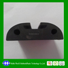 OEM various rubber fender with competitive price