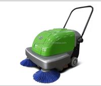 floor cleaning machine/cleaning machine floor/cleaning machine for supermarket /improved hand push type automatic wash